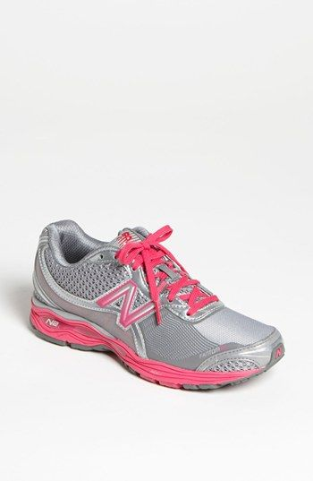 New Balance '1765' Walking Shoe (Women) available at #Nordstrom