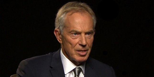 Tony Blair présente «des excuses» pour l'invasion de l'Irak