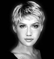 short haircuts for over 60 years old | visit bing com