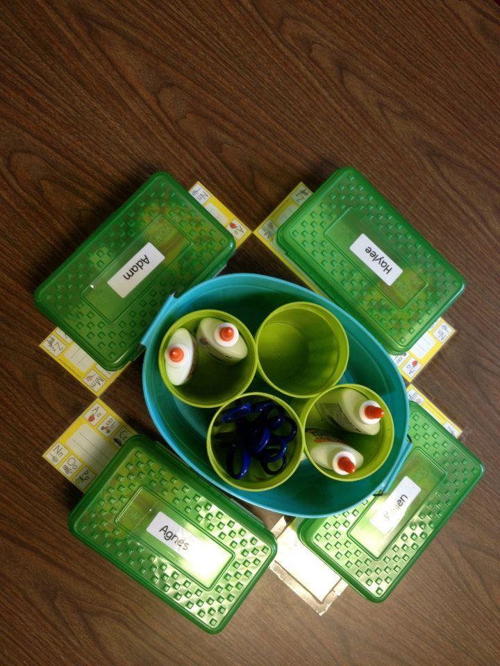 152 Best Images About Classroom Set Up Ideas On Pinterest