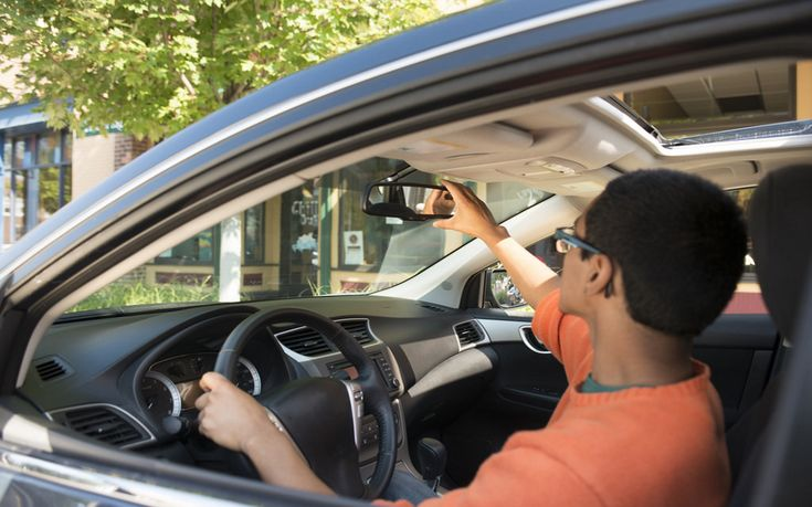 5 Functions of Peripheral Vision and How To Improve It