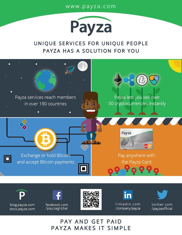 payza į bitcoin exchange