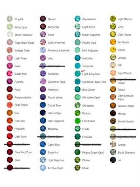 17 best ideas about Celtic Symbols And Meanings on ...