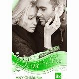 lenisvea's Bücherblog: You & Me Ein ganzes halbes Leben von Any Cherubim