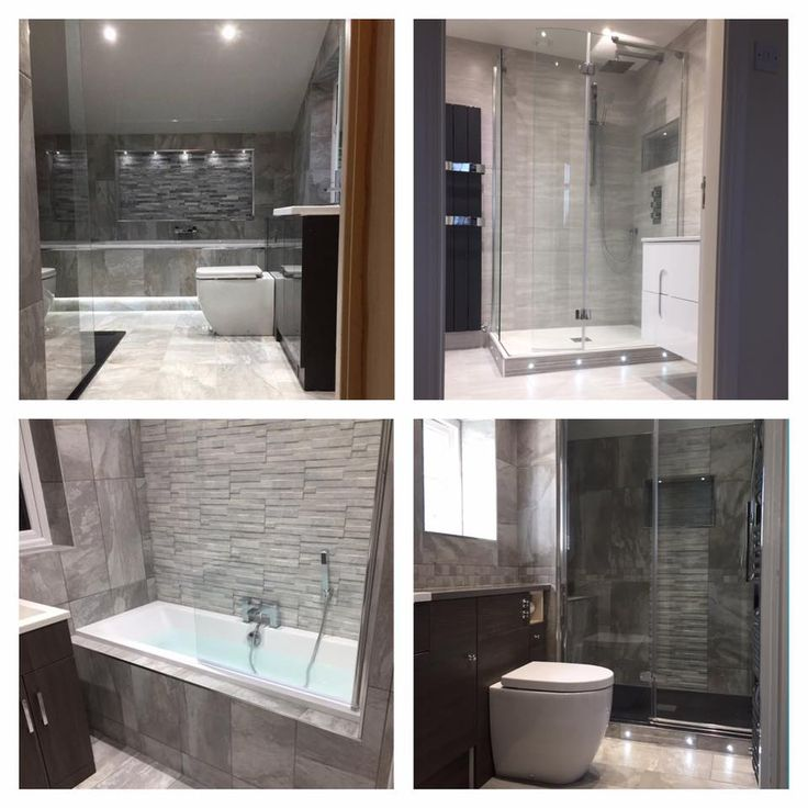 Bathroom Fitter In Gateshead Bnic Ltd Ne39 2bf Check A Trade Bathroom Fitters Bathroom Bathtub