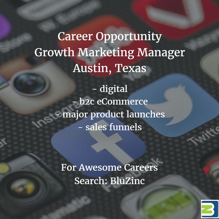 Growth #Digital #Marketing Product Launch Formula Project Manager #eCommerce #Austin or #Remote #job advert click >> http://bluzinc.uk/product-launch-digital-marketing-manager-b2c-ecommerce-austin-texas-usa/