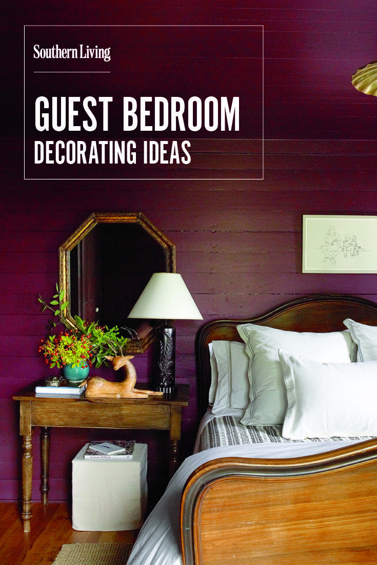 1000+ Images About Bedrooms On Pinterest