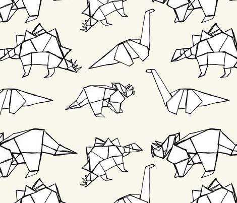 Reparation Cremaillere De Direction 2183 likewise Dinosaur Fabric additionally Tar Beach Coloring Page besides 492862752949851055 additionally How Do You Pop. on explorer bedroom ideas