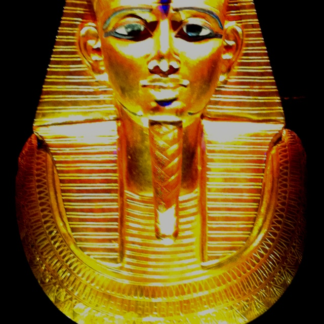 tutankhamun and other essays Tutankhamun is believed to be the son of akhenaten and his  addition there are  thrones, chairs, statues, chariots, jewellery and other delights.