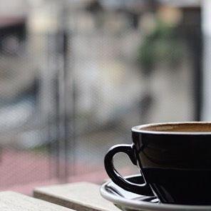 Lekkerste koffie in Londen? Die vind je bij Costa Coffee #subaway #costacoffee #london #citytrip #coffee #travel
