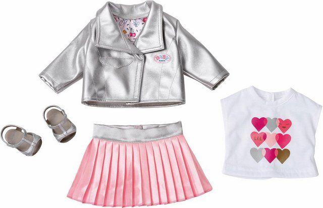 Puppenkleidung Online Kaufen