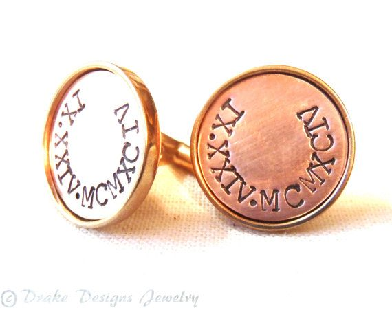 Silver Wedding Anniversary Gifts For Him: Best 25+ 7th Anniversary Gifts Ideas On Pinterest