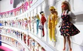 """Résultat de recherche d'images pour """"le dessin de barbie halloween pour petite fille"""""""