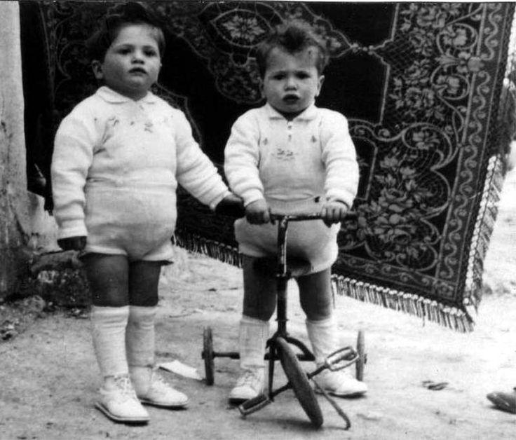 #memoria #bambini link:http://www.finanzaonline.com/forum/lamaca/1685065-passato-presente-futuro-2.html