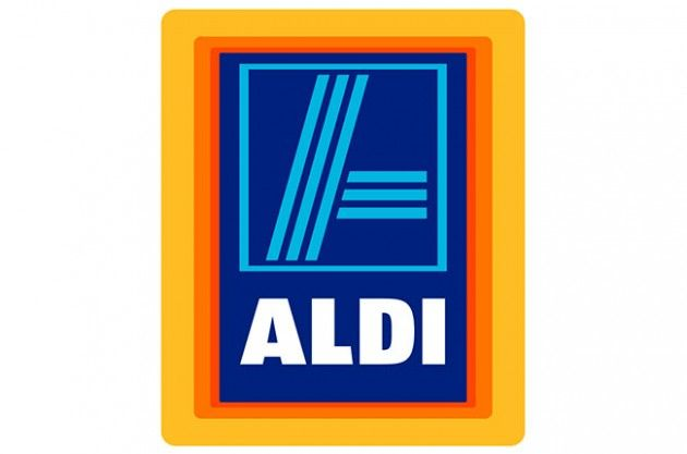 My favorite Aldi finds and why it's one of my go-to stores for groceries