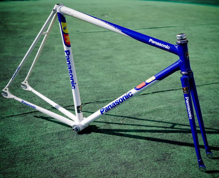 10 best Track Pursuit Build images on Pinterest | Bicycles, Bike and ...