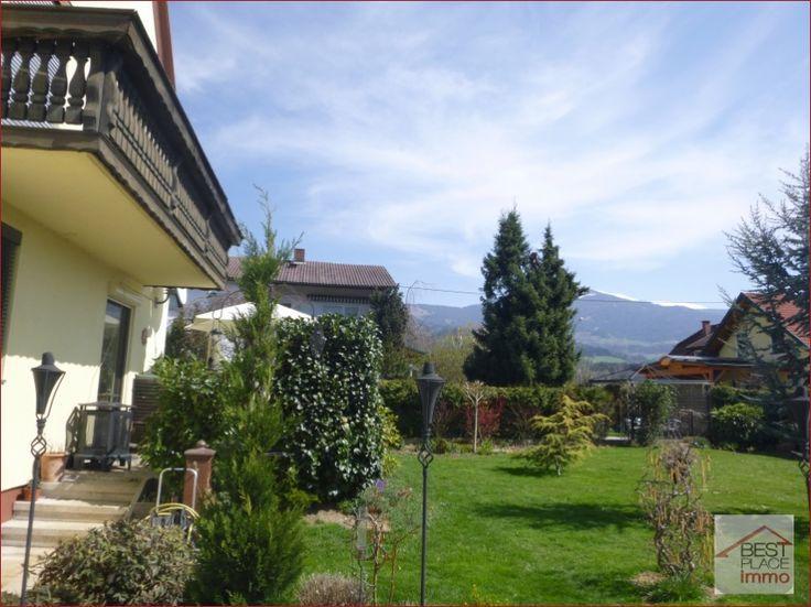 Eigenheim in ruhiger Vorstadtlage  Details: http://www.bestplaceimmo.at/?p=5057  #haus #wohnung #grundstueck #baugrund #gewerbe #immobilien #immobilienmakler #kaufen #verkaufen #mieten #vermieten