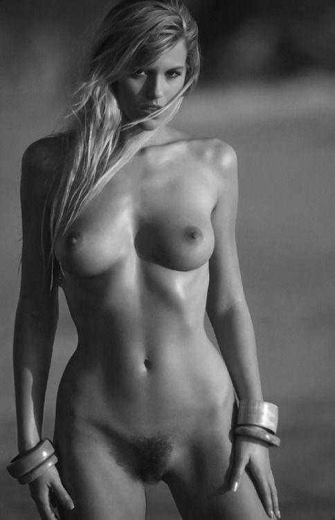Erotic noose photos