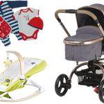#Win a £50 #Mothercare #voucher E:31/08