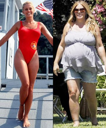You Ll Never Recognize These Formerly Hot Celebrities 16