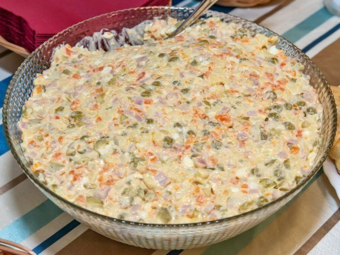 Qué Hago De Comer Hoy 15 Ensaladas Saludables Y Llenadoras Aderezos Comida Saludable Ensaladas Que Hacer De Comer Hoy Ensaladas De Camote
