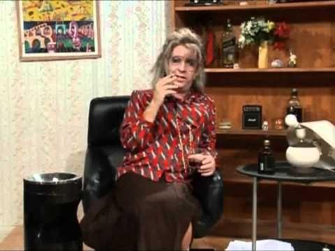 Peter Capusotto y sus Videos - Violencia Rivas - 5º Temporada - Programa...