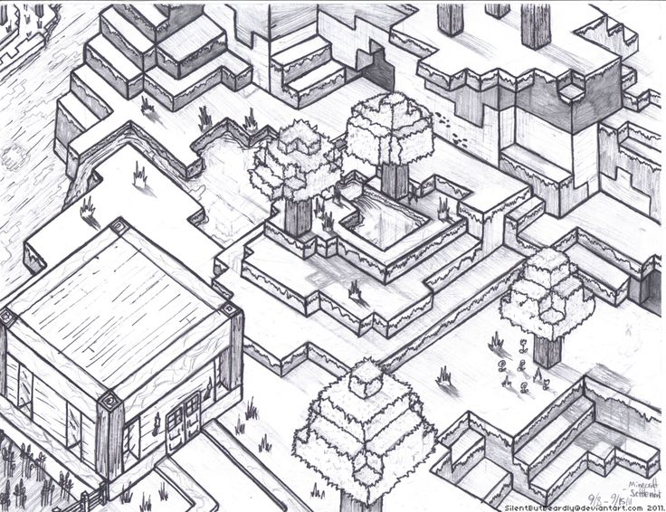 Minecraft Coloring Pages Free Online Printable Sheets For Kids Get The Latest Images Favorite