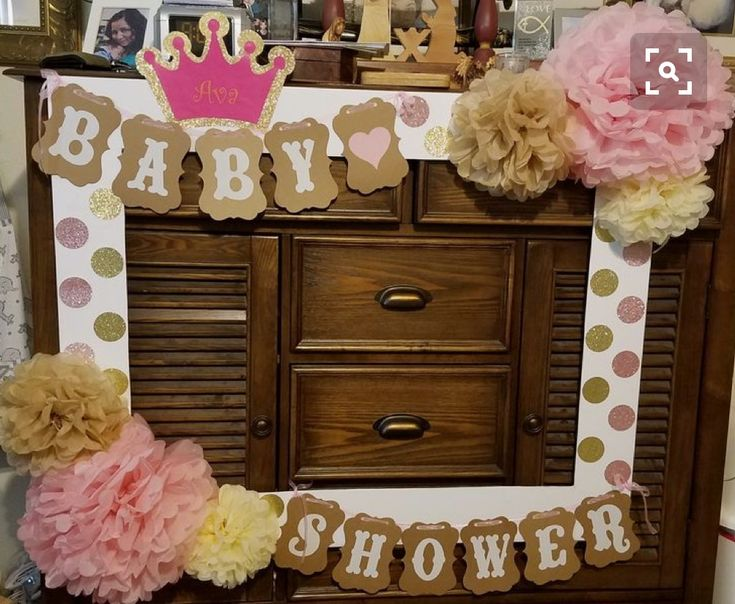 PHOTO BOOTH PROP 3
