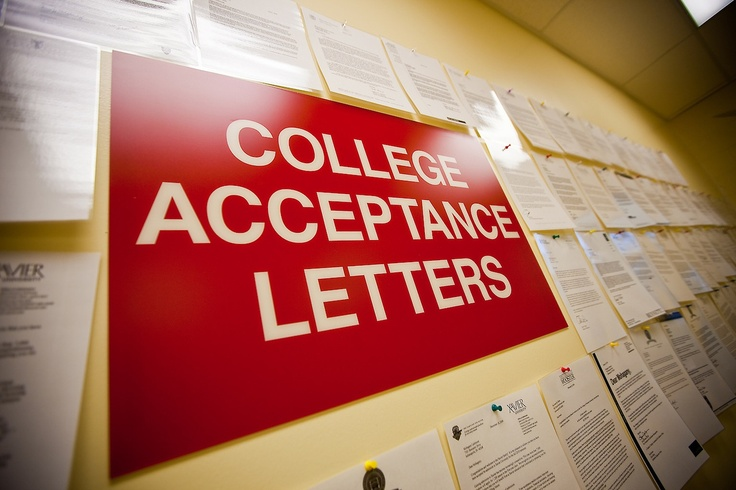 29 best College pathways images on Pinterest High school