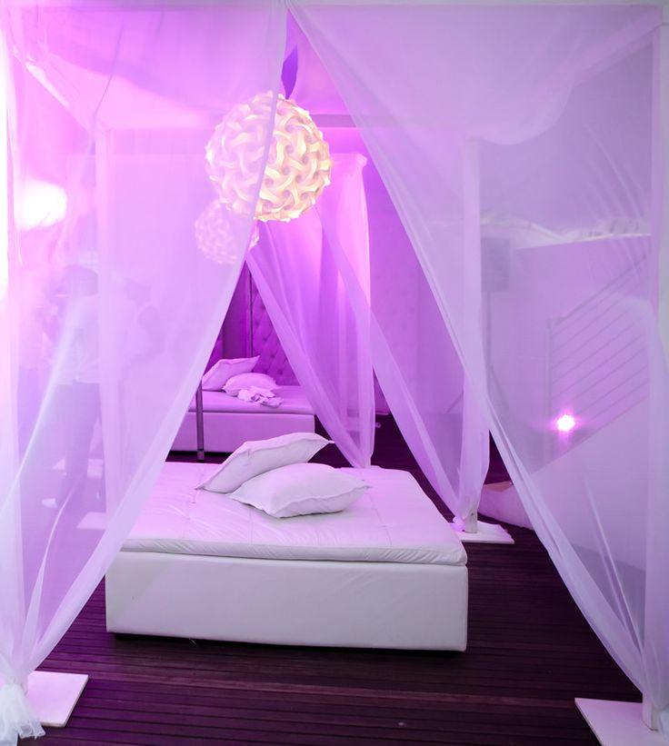 Arrangement Of Bedroom Bedroom Ideas Violet Best Bedroom Chairs Victorian Bedroom Ceiling Light: 1000+ Ideas About Purple Bedrooms On Pinterest