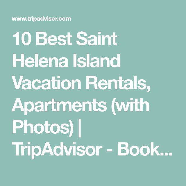 10 Best Saint Helena Island Vacation Rentals, Apartments (with Photos) | TripAdvisor - Book Vacation Rentals in Saint Helena Island, SC