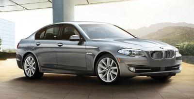 Best 25 Bmw lease deals ideas on Pinterest  Bmw lease Audi