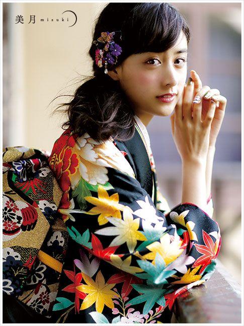きままに Source :kimonokoubou.c