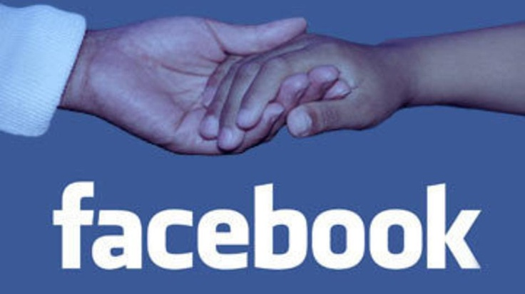 Facebook anti bullying policy