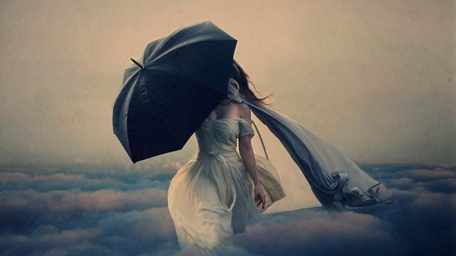 """Photo by creativeLIVE instructor Brooke Shaden 