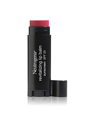 neurontrogena tinted lip balm - Google Search