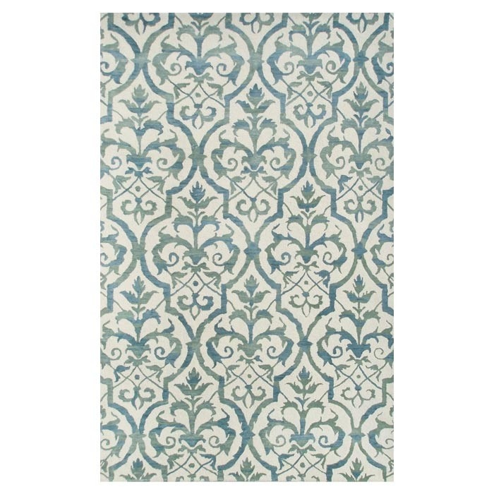 Victoria S Souk Rug: 147 Best Rugs Images On Pinterest