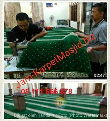 08111666878-Toko Jual Karpet Masjid Masjid Turki di Bekasi Timur - Jual Beli - Forum Liputan6