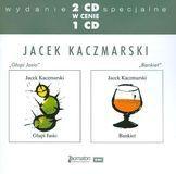 Glupi Jasio/Bankiet [CD]