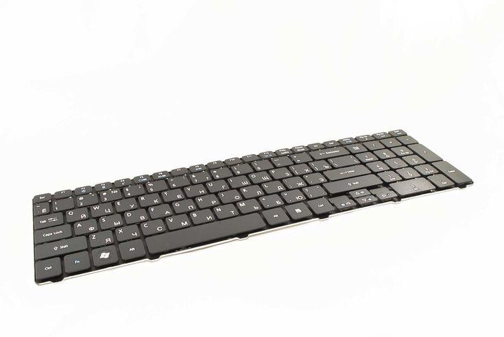 Клавиатура для ноутбука Acer Aspire Timeline 5810T 5410T 5820TG 5536 5738 5739 5542 5551 5553G 5741G  Клавиатура для ноутбука Acer Aspire Timeline 5810T 5410T 5820TG 5536 5738 5739 5542 5551 5553G 5741G