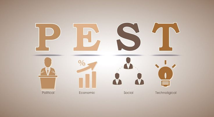 The 25+ best Pest analysis definition ideas on Pinterest Garden - pest analysis