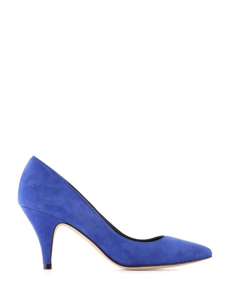 8 besten girls gotta have shoes Bilder auf Pinterest | Absatzschuhe ...