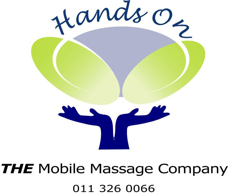 Hands On Treatment company logo