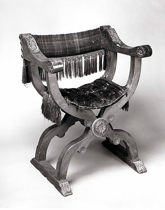 74 Best Images About Sca Chairs Amp Thrones On Pinterest