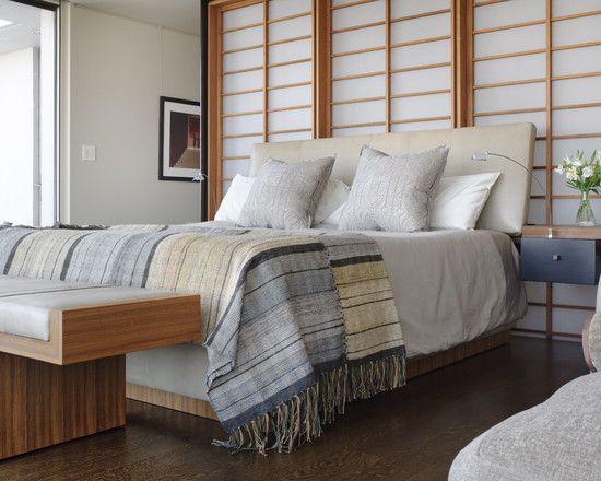 160 best Asian Bedroom Ideas images on Pinterest   Asian bedroom ...