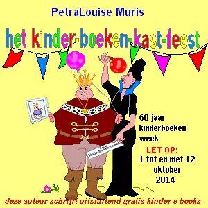 Meer dan 1000 idee n over samenvatting boek op pinterest fotoboeken project life en familie - Kast voor het opslaan van boeken ...