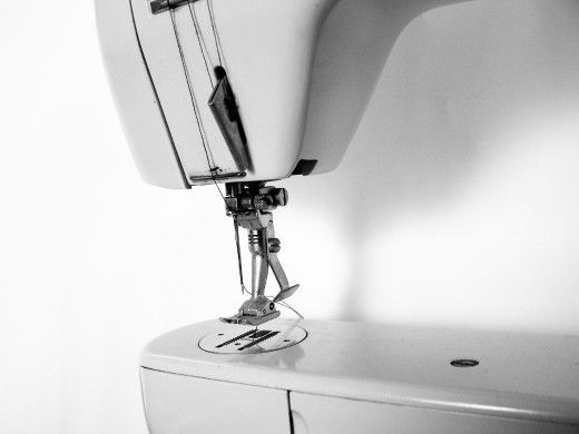 The Euro-Pro brand of sewing machines offer traditional sewing machines for all budgets.