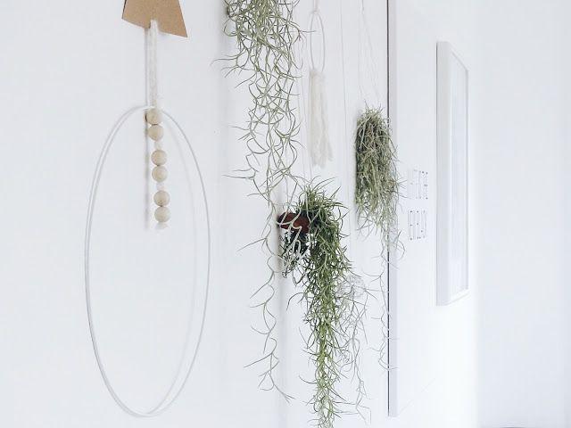 die besten 25 drahtkugel ideen auf pinterest weihnachtsdeko basteln naturmaterialien. Black Bedroom Furniture Sets. Home Design Ideas