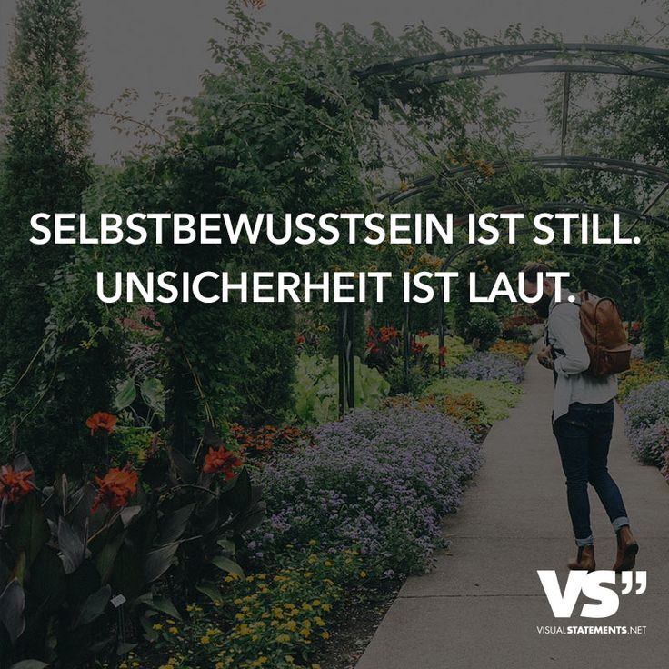 Absolut richtig!!!!!!