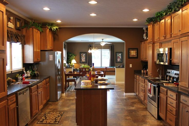 25 Best Ideas About Oakwood Homes On Pinterest Oakwood Mobile Homes Mobile Home Porch And